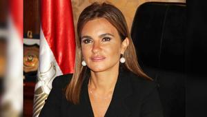 وزيرة الاستثمار المصرية: مجلس الوزراء يقر اللائحة التنفيذية لقانون الاستثمار الجديد