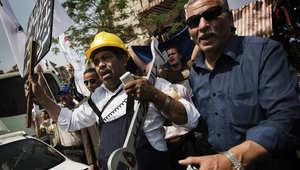 رأي: أبناء البطة البيضاء وأبناء البطة السوداء في بتروتريد المصرية.. هل ينتصر رئيس الوزراء للمساواة؟!