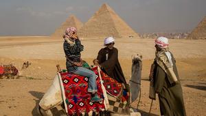 واصل الإعلام المصري التعليق على ملف التوتر الجديد بين القاهرة والخرطوم حول أقدمية الحضارة والأهرام في كلا البلدين