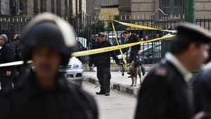 """مصر: إلغاء أحكام بالإعدام على 149 متهما في قضية """"مذبحة كرداسة"""" وقرار بإعادة محاكمتهم"""