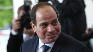 السيسي: معركتنا مع الفكر المتطرف ولا أتوقع حربا بسبب أزمة قطر
