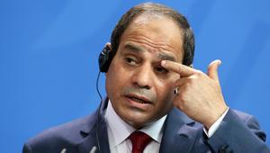 تحليلات بمصر عن حضور السيسي لرعد الشمال.. رسالة لإيران وفرصة لكسر الجليد مع تركيا وقطر