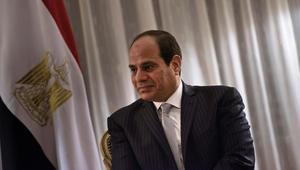 الرئاسة المصرية: جدول السيسي بالإمارات محدد سلفا والهدف لقاء قادتها