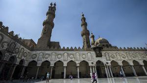 الأزهر يرد بعنف على منتقديه: جعلنا مصر قائدة المسلمين وسنبقى إلى أن يرث الله الأرض