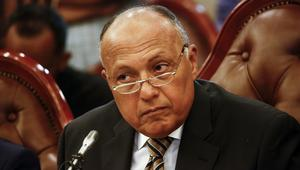 مصر بعد خفض المساعدات الأمريكية: قرار مؤسف وتداعياته سلبية