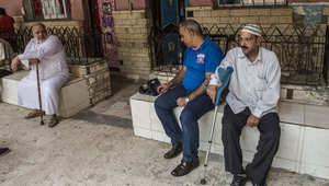 """مصر: """"حزب النور"""" السلفي يخسر نتائج 2012.. ومرتضى منصور يتوعد عبدالرحيم علي"""