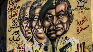 إخوان مصر: مبارك قد يرفع قضايا ضد الشهداء وثوار يناير.. والأموال المهربة ضاعت