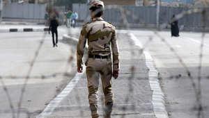 صحف: الجيش المصري بالقرم.. وسقوط مستغل الرقية للتحرش بمكة