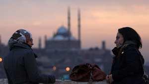 تقرير: حجم الصيرفة الإسلامية في مصر يرتفع إلى 125 مليار جنيه