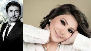 """نجوم الغناء ينافسون الممثلين في دراما """"رمضان 2014"""""""