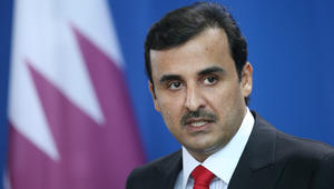 اجتماع رباعي للتنسيق حيال قطر وخطاب منتظر لأميرها بالأمم المتحدة