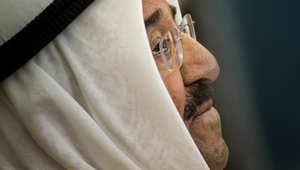 """رئيس وزراء الكويت: تسريبات التآمر لإسقاط النظام """"مبهمة"""" وتعرضت للعبث"""