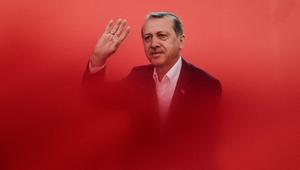 """قد يستمر أردوغان في الحكم إلى 2029.. ماذا سيحدث إن أقرت تركيا مشروع قانون """"السلطة""""؟"""