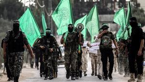 أمريكا: نواب يضغطون على ترامب للتصعيد مع قطر بسبب حماس