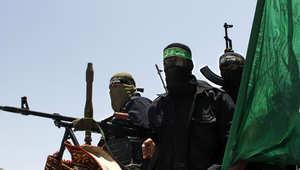 حماس: غيرنا المعادلات بالمنطقة وأمريكا شريكة بقتل أطفالنا بعد تسليحها لإسرائيل