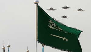 باحث أمريكي لـCNN: موقف مفتي السعودية من داعش يعادل الغارات الأمريكية.. لكن الرياض تخشى تزايد قوة الشيعة