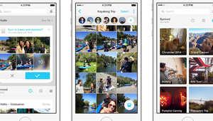 جديد فيسبوك.. تطبيق جديد لمشاركة الصور مدعوم من الذكاء الاصطناعي