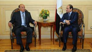 رأي.. الحروب الإقليمية والاقتصاد المصري