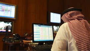 إذا كنت في السعودية.. احذر من تصوير أي مسؤول