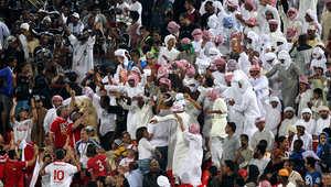 ذكريات العرب مع مونديال الأندية بالصور