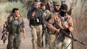أمريكا تنفي اتهامات روسية بدفعها جبهة النصرة لمهاجمة جيش الأسد