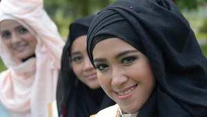إندونيسيا تخطط لصكوك إسلامية بـ570 مليون دولار وتسعى لتطوير سوقها الأكبر بين الدول الإسلامية