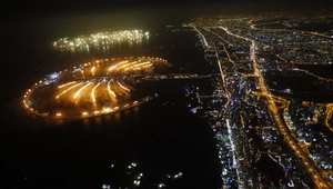 """بيت التمويل الخليجي: صفقة """"دبي لاند"""" بـ30 مليون دولار والتفاصيل يحكمها """"عامل السرية"""""""