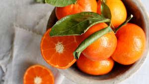 15 منتج لتناوله خلال فصل الخريف