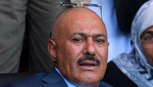 بحاح يرأس اجتماع حكومته من عدن..حزب صالح يفجّر المفاجأة بقبول تنفيذ قرار يستهدف الحوثيين