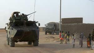 الجيش الفرنسي في مالي يعلن مقتل أحمد التلمسي.. أخطر المنشقين عن قاعدة المغرب