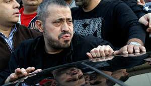 صحف: الحج والنفط وورطة إيران في اليمن.. وجورج وسوف يتزوج إسلاميا عند مفتي سوريا