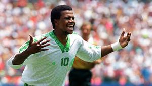 أهداف لا تنسى للمنتخبات العربية في كأس العالم عبر التاريخ