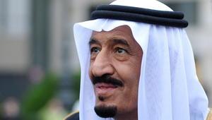 هيئة كبار العلماء السعودية: كل الولاءات السياسية الخارجية خروج عن البيعة الشرعية
