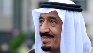 التسهيلات لحجاج قطر.. وزير خارجية البحرين: لم تحصل عليها أي دولة من قبل