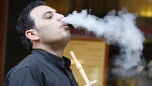 بلد عربي يسبق أمريكا صحياً..ما هو؟