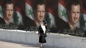 جيري ماهر لـCNN: الأسد يسعى لتحويل صفعة المناطق الآمنة لصالحه