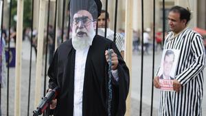 """منظمة """"هيومن رايتس ووتش"""" تطالب إيران بوقف إعدام الأطفال"""