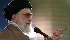 معارضة إيران: صاروخ الحوثيين الذي استهدف مكة أطلق بأمر من خامنئي.. وهو إعلان حرب على جميع المسلمين