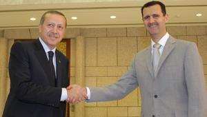 """من دمشق إلى إسطنبول.. هكذا عاش السوريون ليلة اهتزاز """"عرش السلطان"""""""