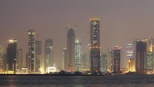 قطر تعتقل هولندية منذ 3 أشهر بعد إبلاغها عن تعرضها للاغتصاب