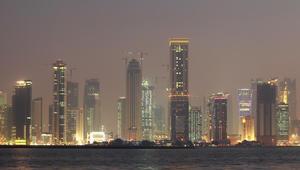 مسؤول قطري: لسنا لقمة سائغة ولا هدفاً سهلاً