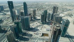 سفير قطر في إيطاليا: يربطنا بإيران علاقات اقتصادية.. ولن نقبل تدخلات مغرضة