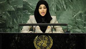 الإمارات تستقبل 15 ألف لاجئ سوري خلال 5 السنوات المقبلة.. والأمم المتحدة: مساعدات أبوظبي للأزمة السورية بلغت 4.7 مليار دولار
