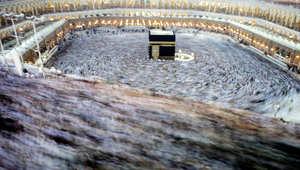 بعد وفاة 769 شخصا.. حادث منى هل هو نعمة أم كارثة؟ وماذا يعني الموت بالحج للمسلمين؟