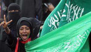 """السعودية.. وزارة التعليم تقر تطبيق برنامج التربية البدنية في مدارس البنات وفق """"الضوابط الشريعة"""""""