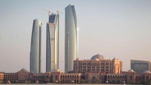 مطار أبوظبي من بين أكبر مطارات العالم بـ2019