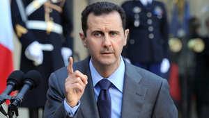 فيصل القاسم: بعد 5 سنوات على الثورة جاء العالم ليحكم سوريا ورئيسها بات طرطورا.. وهزيمة مصر بـ67 كانت نتيجة خدعة روسية