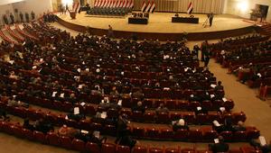 مُشرّع عراقي لـCNN: البرلمان خوّل العبادي استخدام القوة للمحافظة على وحدة البلاد