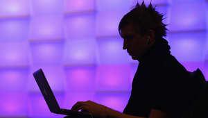 واشنطن تستنجد بشركات التكنولوجيا لمحاربة دعاية داعش على وسائل التواصل الاجتماعي