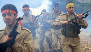 الزعبي: إذا اعتبر حزب الله بلبنان والحشد الشعبي بالعراق إرهابا فهذا يعني أن داعش والنصرة حركتا سلام